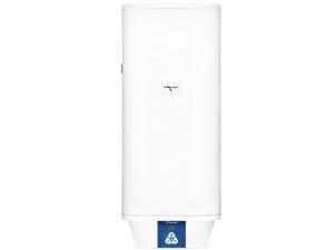 EO zásobníkový ohřívač tlakový svislý EO 120 EL 120l, 2/3kW