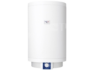 EOV ohřívač vody elektrický svislý EOV 150, 150l, 2kW