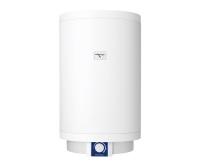 EOV ohřívač vody elektrický svislý EOV 120, 120l, 2kW, 232107, Tatramat