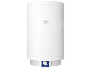 EOV ohřívač vody elektrický svislý EOV 50, 50 l, 2 kW