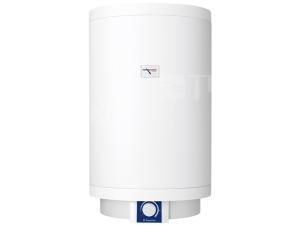 EOV ohřívač vody elektrický svislý EOV 50, 50l, 2kW