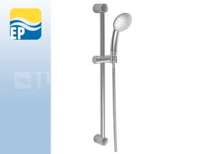 EP Basicjet sprchová sada 600 mm bez mýdelníku