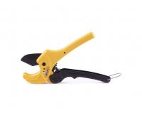 EP Nůžky na plastové potrubí do 42mm, 108473, EP