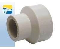 EP PPR redukce vnitřní/vnější 25 x 20 mm, 222520, EP