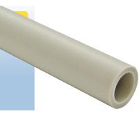 EP PPR trubka 20 x 2,8 mm PN16, 012016, EP