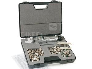 Eurotis kufr montážní VGKIT 60DB 3/8