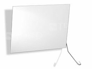 Evolution zrcadlo invalidní sklopné 0-22? 60 x 45 cm