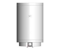 EWH Trend ohřívač vody 80l, 2kW, 232089, AEG