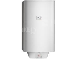 EWH Universal EL ohřívač vody 120l, 3kW