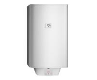 EWH Universal EL ohřívač vody 30l, 2,6kW, 231193, AEG