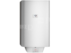 EWH Universal EL ohřívač vody 80l, 3kW