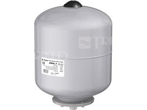 Expanzní nádrž Airfix P 18l max.tlak 10BAR/provozní tlak 3,5BAR