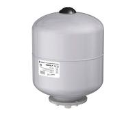 Expanzní nádrž Airfix P 18l max.tlak 10BAR/provozní tlak 3,5BAR, 24856, Flamco