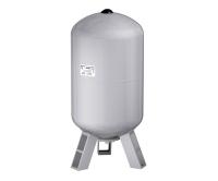 Expanzní nádrž Airfix P 80L max.tlak 10BAR/provozní tlak 3,5BAR, 24861, Flamco