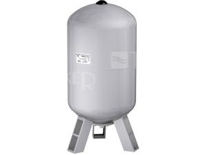 Expanzní nádrž Airfix P 50L max.tlak 10BAR/provozní tlak 3,5BAR