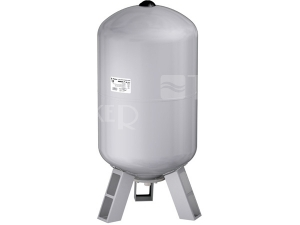 Expanzní nádrž Airfix P 60L max.tlak 10BAR/provozní tlak 3,5BAR