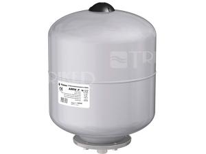Expanzní nádrž Airfix P  8L max.tlak 10BAR/provozní tlak 3,5BAR