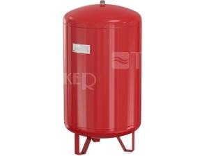 Expanzní nádrž Contra-Flex 150l, max.tlak 6BAR/provozní tlak 1,5BAR