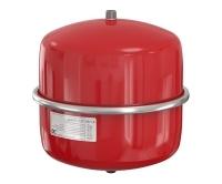 Expanzní nádrž Contra-Flex 2l, max.tlak 3BAR/provozní tlak 1,5BAR, 13213, Flamco