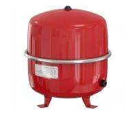 Expanzní nádrž Contra-Flex 35l, max.tlak 3BAR/provozní tlak 1,5BAR, 26343, Flamco