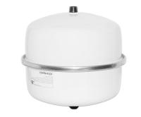 Expanzní nádrž Contra Flex W 12L max.tlak 3BAR/provozní tlak 1,5BAR, 26153, Flamco