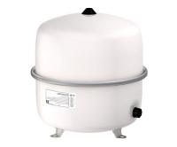Expanzní nádrž Contra Flex W 35L max.tlak 3BAR/provozní tlak 1,5BAR, 26333, Flamco