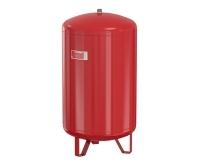 Expanzní nádrž Flexcon C 110l max.tlak 6,0BAR/provozní tlak 1,5BAR, 17112, Flamco