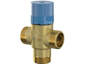 Flamcomix termostatický ventil směšovací