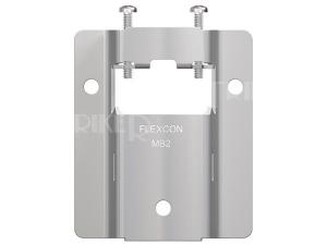 Flexcon MB 2 závěsná konzole