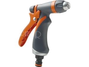 GF pistole rozstřikovací s kovovou hubicí