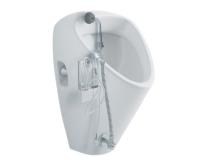 Golem Antivandal pisoár s radarovým senzorem, bílý, H8430700004831, Jika