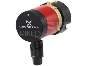 Grundfos COMFORT UP oběhové čerpadlo 15-14 B PM 1 x 230V