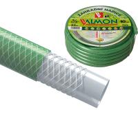 """Hadice zahradní 1122 opletená 3/4"""" (svitek 50m), 1122 3/4"""" á 50M, Valmon"""
