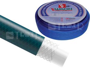Hadice průmyslová PVC 1124 pro vzduch a vodu