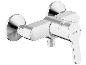 Hansa Primo sprchová baterie, chrom