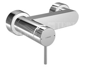 Hansa Stela sprchová baterie