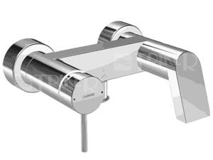 Hansa Stela vanová baterie