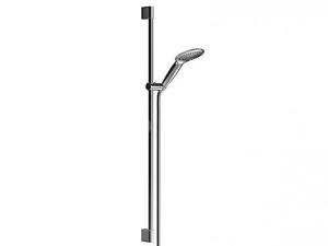 HANSAPUREJET sprchová sada s tyčí 90 cm chrom