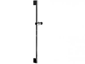 HANSAPUREJET tyč sprchová 60 cm, chrom