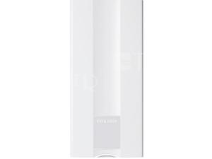 HDB-E průtokový ohřívač tlakový