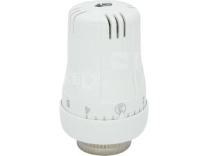 Hlavice termostatická VE-4261HK