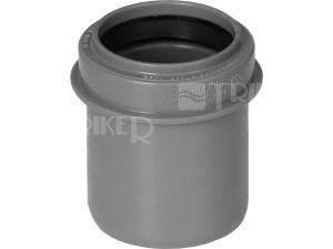 HTRK redukce krátká  40/32 mm