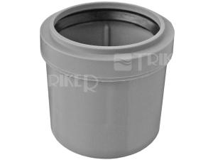 HTRK redukce na PVC 75/63 mm