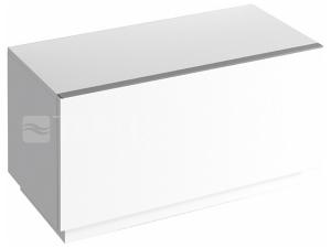 iCon skříňka postranní, stojící