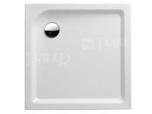 iCon vanička akrylátová čtvercová