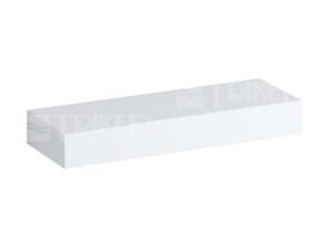 iCon XS polička 37 cm