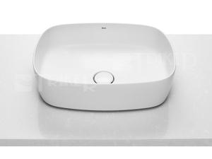 Inspira Soft umyvadlová mísa na desku