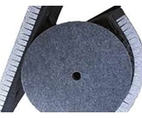 Izolace Neodul LB PP 110mm pro akumulační nádrž NADO 1000 v1 v4 v5 (v1 v2 v3), 6231703, Dražice