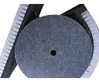 Izolace Neodul LB PP 80mm pro akumulační nádrž NAD 1000 v2, 6231909, Dražice