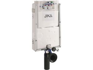 Jika Basic WC System modul pro závěsné WC pro předezdění
